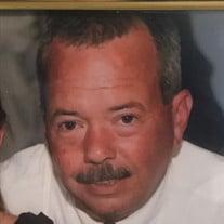 Michael J. Dalton