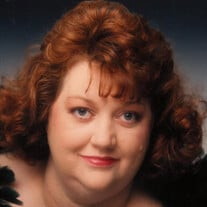Margaret Rose Marquardt