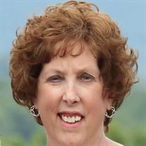 Jane C. Lund