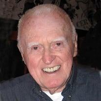 Frank Munoz, Jr.