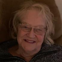 Shirley A. Bias