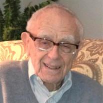 Elwood C. Guisewhite