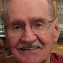 Joseph A. Chojnacki Jr.