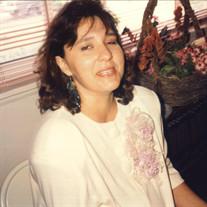 Barbara Lee Kebschull