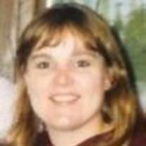 Karen  Lynn Shaw