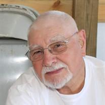 Gus Dingler