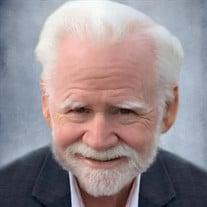 Robert John Graham