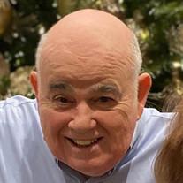 John Wilson Miller, Jr.