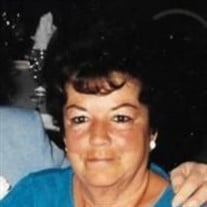 Lucille H. LaChance