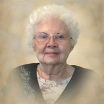 Joyce Ann Fagala