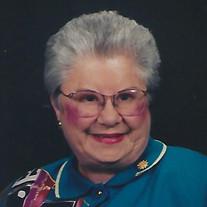 Joann Sims