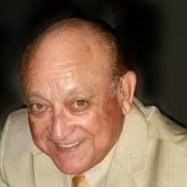 Hector Manuel Holguin