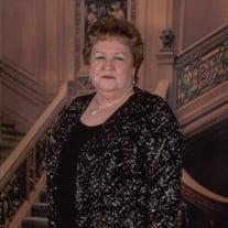 Betty Jean Murdaugh