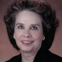 Edwina  Broussard Hebert
