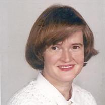 Lynn Dye Wilson