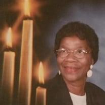 Betty  Jean  Hayes