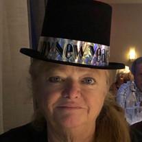 Brenda J. (Swinney) Matern