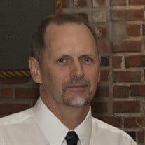 David  Nivens