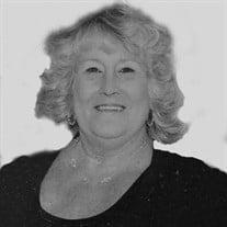 Pamela Kay Kennedy