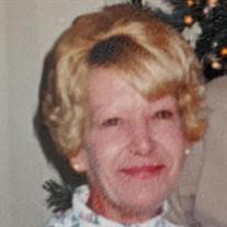 Linda L. Haddox