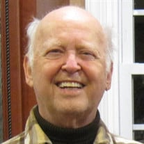 Ralph L. Gregory