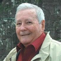 Don Earl Keith