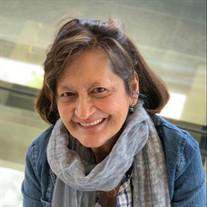 Soledad Melo