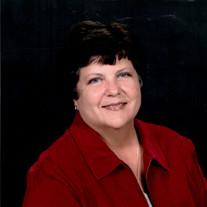 Elaine  Annette  Raley