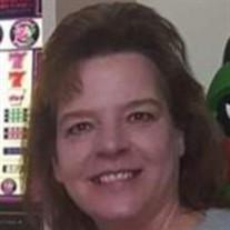 Nancy J. Palinski