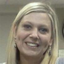 Jennifer Nicole Jackson