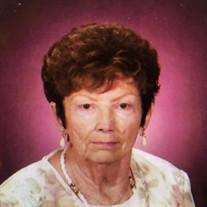 Kathryn L. Curdes
