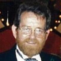 William P. Livingston  Jr.