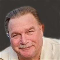 Douglas O. Schoener