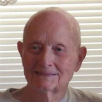 "William ""Bill""  J. Murphy Sr."