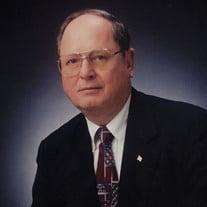 James C. Andrus