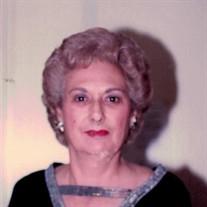 Dilda Martin Stapler