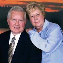 Lois & David Ziels