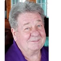 George Allen Coate Jr.