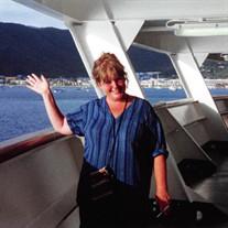Maureen Marie Flaherty