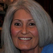Katharine A. Newberry