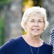 Kathy Burch  Miles