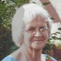 Marian L.   Winchester