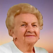 Anne Karpinchik
