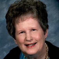 Sylvia Sleighsinger