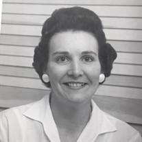 Norma Merrick Meyer