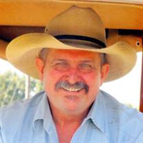 Steven  Ray Manning