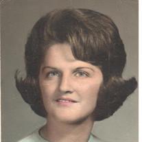 Jeanette L. Wenzel
