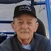 John R. Socia