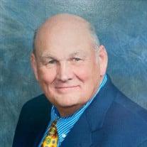 Gregory J. Knoph Sr.
