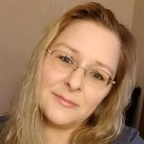 Lynnette Marie Weber